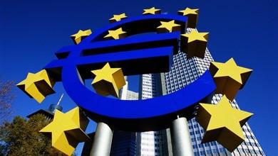 """5 """"điểm nhấn"""" về khủng hoảng nợ châu Âu ảnh 1"""