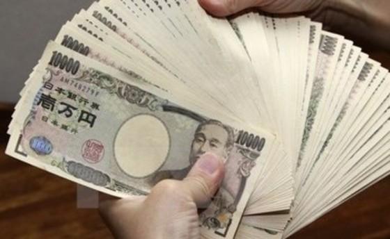 Nhật giữ nguyên chương trình QE ảnh 1