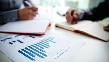 Chốt cơ chế SCIC mua lại vốn đầu tư ngoài ngành ảnh 1