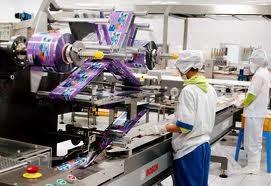 Việt Nam vay 250 triệu USD cải cách quản lý kinh tế ảnh 1