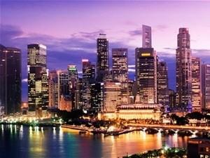 2012: Kịch bản nào cho kinh tế châu Á-TBD ảnh 1