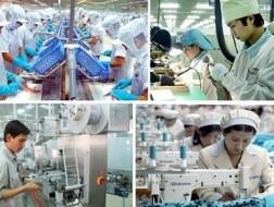 Lời giải cho bài toán khó kinh tế 2012? ảnh 1