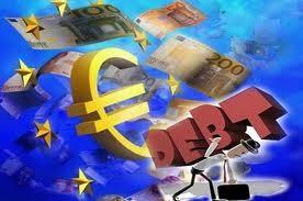 Lạm phát Eurozone tăng vượt dự báo ảnh 1