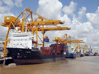 Nhật Bản cho Việt Nam vay 1,2 tỷ USD ảnh 1