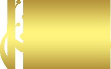 1.000 CEO sẽ tham dự Vietnam CEO Forum 2014 ảnh 1