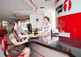 Siết sở hữu chéo, khắt khe cấp tín dụng ảnh 1