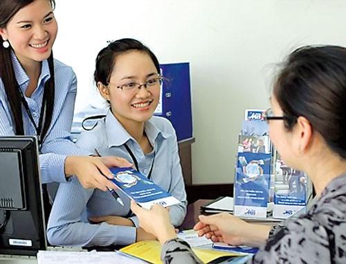 MB được chấp thuận tăng trưởng tín dụng 25% năm 2012 ảnh 1