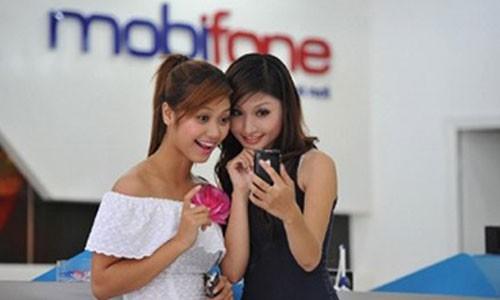 Mobifone giá khoảng 3,4 tỷ USD ảnh 1