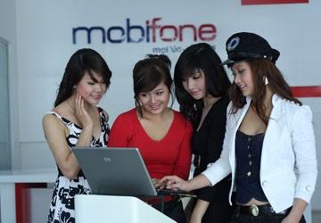 Chuyển Mobifone, Học viện BCVT về Bộ TTTT ảnh 1