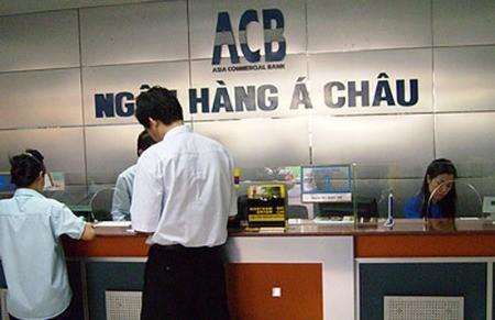 """ACB khẳng định không """"gài bẫy"""" NH bạn ảnh 1"""