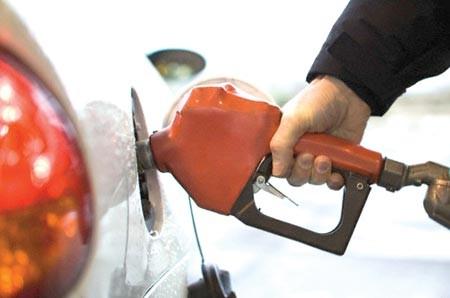 Nhiều nghịch lý trong thị trường xăng dầu ảnh 1