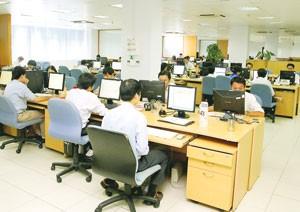 Phát triển công nghiệp phần mềm ảnh 1