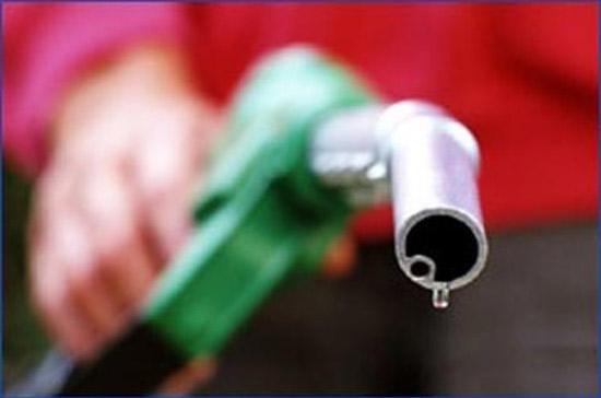 Giá dầu thô lên cao nhất 1 tháng ảnh 1