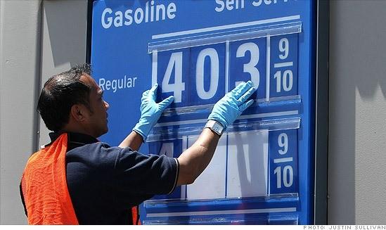 Tăng gần 2%, dầu lên trên 87 USD/thùng ảnh 1