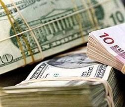 Dự trữ ngoại tệ tăng vượt mức dự đoán ảnh 1