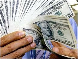 21-10: Giá USD tự do lên 21.800 đồng ảnh 1