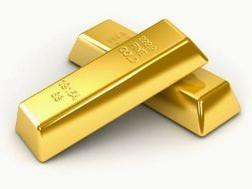 Cuồi tuần: Giá vàng vượt 44,2 triệu đồng ảnh 1