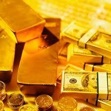 Ngày 26-10: Giá vàng tăng mạnh rồi giảm nhẹ ảnh 1