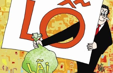 """Nhiều doanh nghiệp FDI """"lộ mánh"""" chuyển giá ảnh 1"""