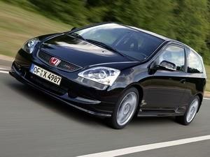 Honda cắt giảm 50% sản lượng tại Bắc Mỹ ảnh 1