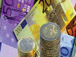 Kinh tế Đức, Pháp tăng trưởng trong quý III ảnh 1