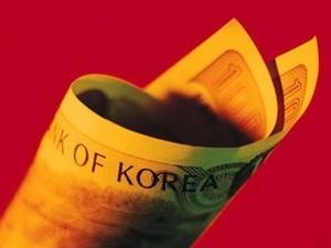 Hàn Quốc: Thương mại vượt mốc 1.000 tỷ USD ảnh 1