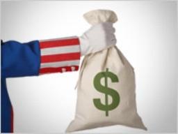 Fitch đặt Hoa Kỳ ở triển vọng tiêu cực ảnh 1