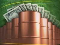 Giá dầu trung bình năm nay sẽ vượt 100 USD/thùng ảnh 1