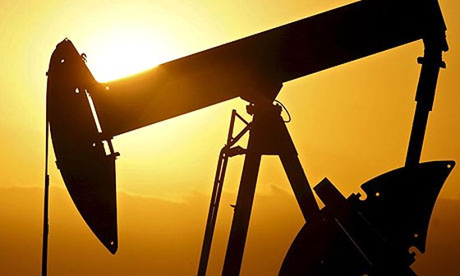 Giá dầu giảm tiếp ngày thứ 2 do USD mạnh lên ảnh 1