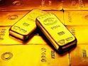 Đầu năm, giá vàng lên trên 42,7 triệu đồng ảnh 1