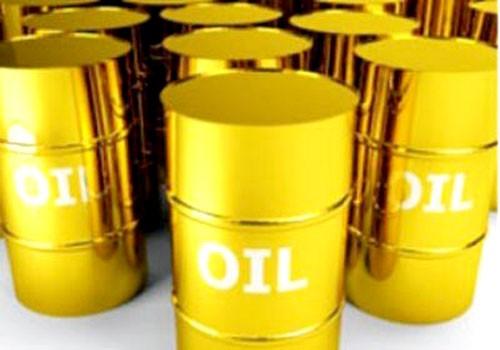 Giá dầu thô giảm xuống dưới 101USD/thùng ảnh 1