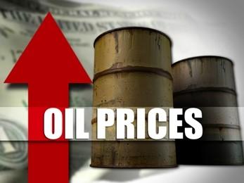 Giá dầu tăng hơn 2%, mạnh nhất 6 tuần ảnh 1
