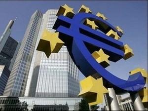Báo động hiểm họa nợ xấu Trung và Đông Âu ảnh 1