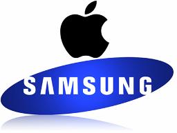 Apple, Samsung chiếm 95% lợi nhuận ĐTDĐ ảnh 1