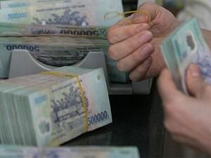 VN cần lập quỹ bảo lãnh vốn vay biên mậu ảnh 1