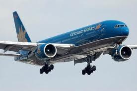 Vietnam Airlines giảm 40% giá vé tour nội địa ảnh 1