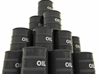 Giá dầu giảm do dự trữ dầu Hoa Kỳ tăng mạnh ảnh 1