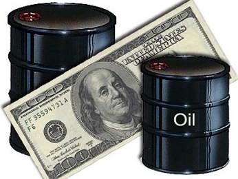 Giá dầu tăng 1,8% sau báo cáo việc làm Hoa Kỳ ảnh 1