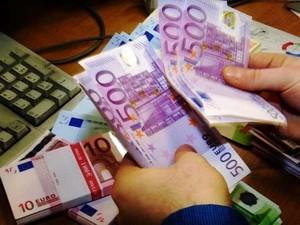 IMF đồng ý cho Bồ Đào Nha vay 6,79 tỷ USD ảnh 1