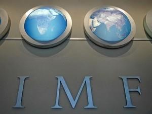 IMF duyệt xét công thức góp vốn mới ảnh 1