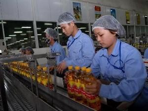 Xây bộ chỉ tiêu đánh giá hiệu quả FDI ở Việt Nam ảnh 1