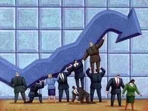 Thương mại thế giới đối mặt bất ổn ảnh 1