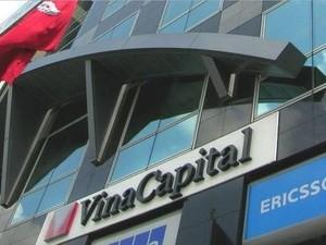 VinaCapital toàn quyền sở hữu VinaProjects ảnh 1
