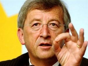 Eurozone giải ngân Tây Ban Nha 30 tỷ EUR ảnh 1