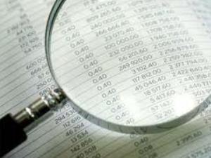 Quản lý kém, nhiều TĐ-TCT nợ lớn ảnh 1