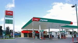 Puma Energy thâu tóm Nhựa đường Chevron Vietnam ảnh 1