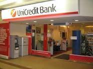 Moody's hạ bậc 13 ngân hàng Italia ảnh 1