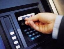 Chưa có ngân hàng thu phí ATM trái quy định ảnh 1