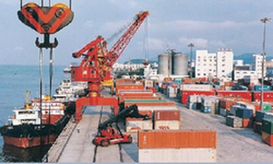 Phấn đấu tăng trưởng xuất khẩu 11-12%/năm ảnh 1