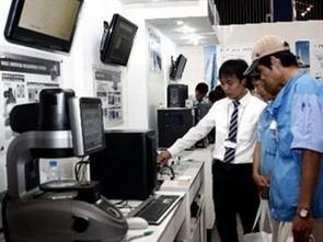 Việt-Nhật hợp tác phát triển công nghiệp phụ trợ ảnh 1